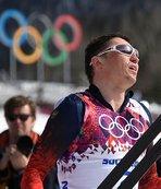 Rusya, IOC ile görüşecek!