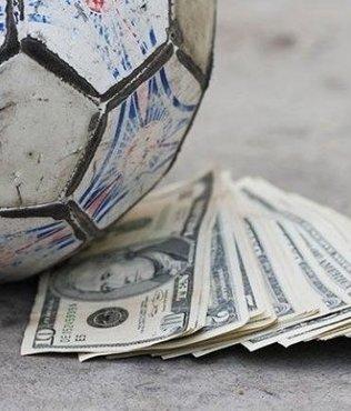 UEFA'da gündem menajer ücretleri