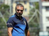 Ersun Yanal'dan Emre Belözoğlu açıklaması!