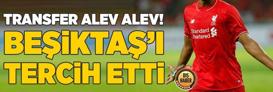 besiktasa liverpoolun eski yildizi ibe geliyor celtic de istiyordu ama 1595331520660 - Hasan Çavuşoğlu: N'Sakala transferi için Beşiktaş özür diledi