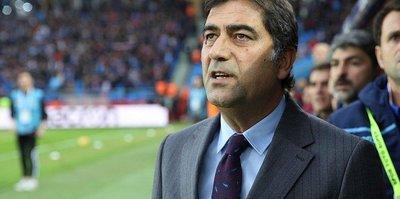 Trabzonspor'da başarı Ünal Karaman ile geldi