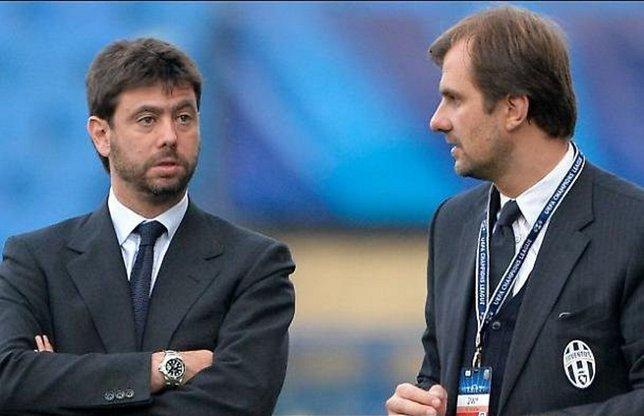 Avrupa futbolun baştan aşağı değişiyor!