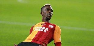 lovric kapismasi 1594937459779 - Galatasaray'ın golcüsünü açıklıyoruz! Brezilyalı yıldız geliyor