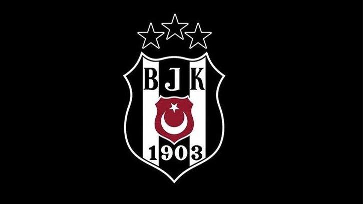 Beşiktaştan transfer harekatı!