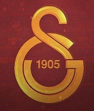 Galatasaray'da sakatlıkların sebebi ortaya çıktı! O isim...