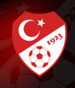 TFF heyeti UEFA Pro Lisans Değişim Programı'na katıldı