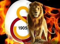 Galatasaray'dan üç bomba birden! Aslan'ın transferleri açıklayacağı tarih... Son dakika haberleri