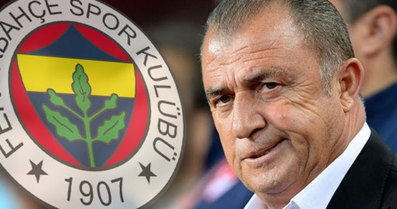 Galatasaray'da derbi öncesi şok! Fenerbahçe...