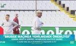 Lemina'dan flaş Fenerbahçe açıklaması