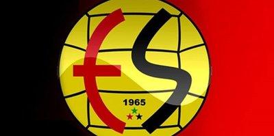 Eskişehirspor yönetimi yarın toplanıyor