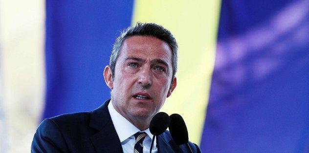 Fenerbahçe Beko'da kriz! maaşlarını alamayan sporcular... - Basketbol -