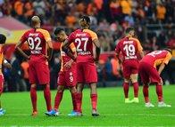 İngiliz taraftarlar Galatasaraylı futbolcu için kampanya başlattı