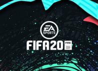 FIFA 20'de 5 yıldız beceri reytingine sahip oyuncular! Türkiye'den 2 isim...