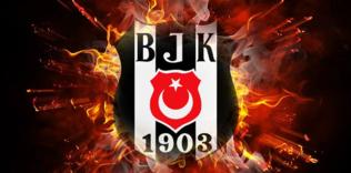 besiktastan 2 ingiltere cikarmasi teklifler yapildi 1598822518706 - Beşiktaş'ın gücüne güç katacak! Kalinic imzaya geliyor