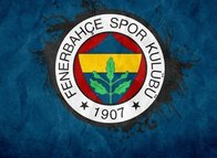 O liste ortaya çıktı! İşte Fenerbahçe'yi uçuracak isimler