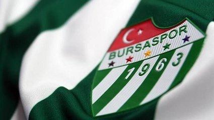 Bursaspor Kulübü borç rakamlarını açıkladı