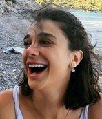 Spor camiasından 'Pınar Gültekin' mesajları!