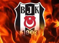 Transferi resmen duyurdu! Beşiktaş'a 43 milyon euro...