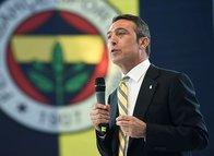 Fenerbahçe'nin yeni teknik direktörünü Welliton açıkladı: 'Luis Enrique Fenerbahçe'ye gidiyor!'