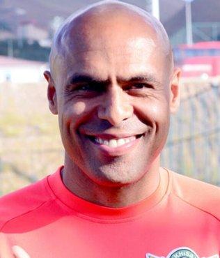 Son dakika: Gençlerbirliği'nin yeni teknik direktörü Mert Nobre oldu!