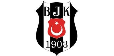 Beşiktaş'ı Çin'de taraftarlar karşıladı