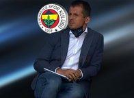 """Son dakika transfer haberleri: Emre Belözoğlu'ndan 4 kritik hamle! """"Kendinize kulüp bulun"""""""