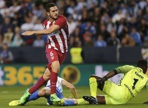 Yıldız futbolcuya silahlı saldırı