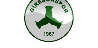 Giresunspor'da hedef seri galibiyetler