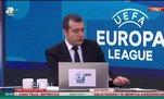 """""""Benfica'nın 11'ini görünce şaşırdım"""""""