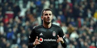 oguzhan ozyakup besiktasa geri mi donuyor dick advocaat acikladi 1595862250650 - Mehmet Topal'dan Beşiktaş'a açık kapı!
