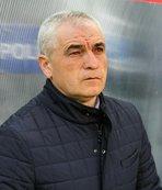 Sivasspor cephesinden G.Saray'ın maç saati talebine cevap