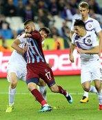 Trabzonspor-Osmanlıspor maçı ne zaman, saat kaçta ve hangi kanalda yayınlanacak?