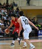 4x4'lük Galatasaray!
