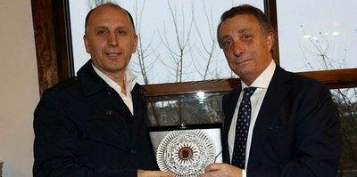 Trabzon büyük aşama kaydetti