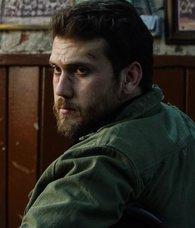 Çukur sezon finali ne zaman? Çukur 66. bölümde Aliço öldü mü?
