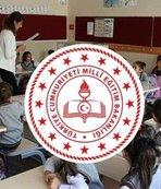 Okullar ne zaman açıklanacak? Bakan Selçuk açıkladı