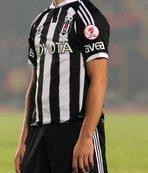 """Böyle itiraf etti! """"City beni istedi ama Beşiktaş vermedi"""""""