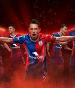 U12 İzmir Cup'ın başlamasına kısa süre kaldı