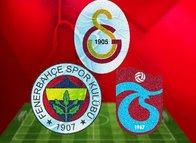 Galatasaray'ı reddetmişti! Trabzonspor ve Fenerbahçe o ismin peşinde