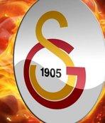 Galatasaray transfer haberleri... Ara transfer dönemi... Gelenler, gidenler...