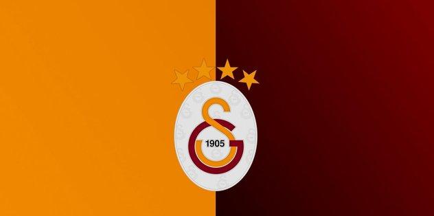 Galatasaray'ın borcu düşüşte