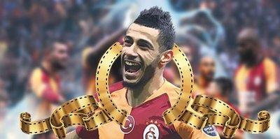 İşte Galatasaray-Real Madrid maçı muhtemel 11'leri!