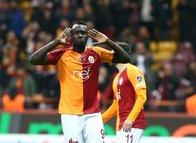 Galatasaraylı Diagne transferinde şok gerçek!