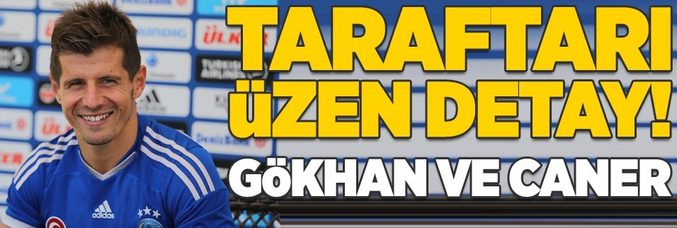 Fenerbahçe'de Emre Belözoğlu'na Mehmet Topal müjdesi! 2
