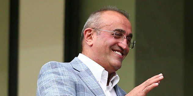 Galatasaraylıları heyecanlandıran Emre Kılınç gelişmesi! Abdurrahim Albayrak ve transfer... - İngiltere Premiere Ligi -
