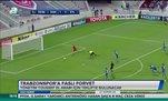 Trabzonspor'a Faslı forvet