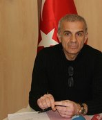 Oğuz Çetin, Gaziantep BB'nin başına geçti