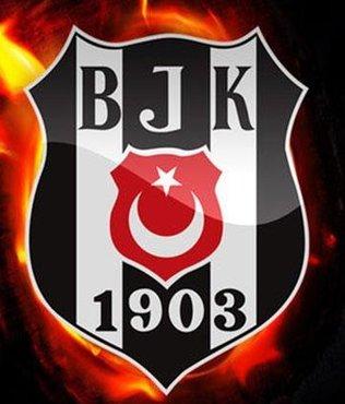 Beşiktaş'tan o talebe ret! Takas ve transfer...