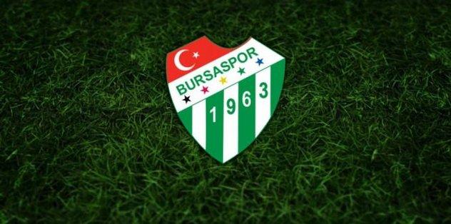 """<a href=""""/index/bursaspor?id=e3ca155a-af16-4d05-b115-f8a952144fde"""" class="""""""" rel=""""tag"""">Bursaspor</a> şova hazır!"""