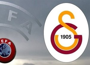 UEFA'dan flaş hamle! Galatasaray...